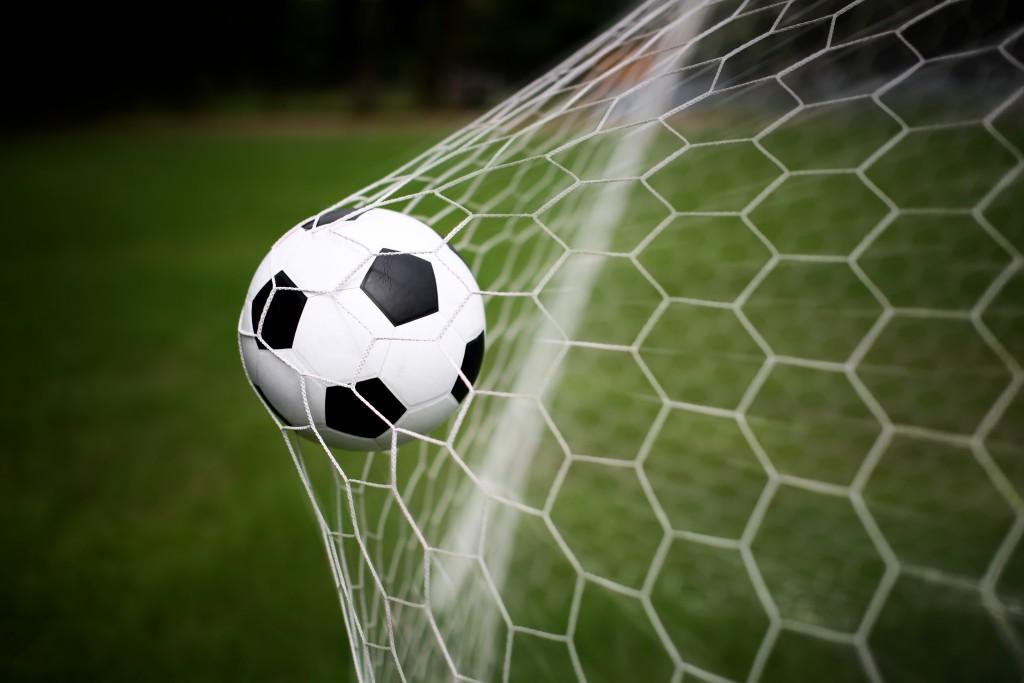 Футболисты Сьерра-Леоне могут остаться без международных контрактов