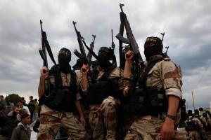Граждане Ирака считают, что США поддерживает ИГИЛ