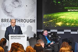Breakthrough Energy Coalition взаимодействует с инициативой Mission Innovation