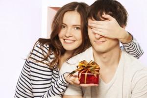 Компания Люкс Презент представила новую коллекцию элитных подарков на 23 февраля