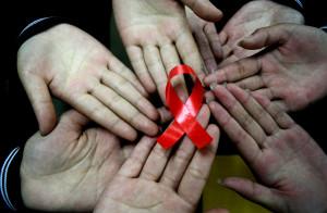 Северная Осетия: Количество ВИЧ - инфицированных граждан существенно увеличилось