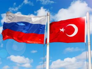 Масштабные российско-турецкие проекты не заморожены, но приостановлены