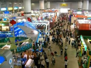 Влиятельная выставка ISLE-2016 состоится в феврале в китайском Гуанчжоу