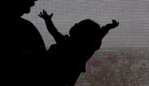 Жительницу Нижегородской области, организовавшую сделку по продаже своего младенца будут судить