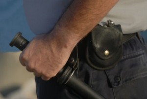 Сотрудники полиции Тольятти избили задержанную