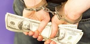 Мошенница из Кемеровской области, укравшая 1 млрд рублей обнаружена в Нидерландах