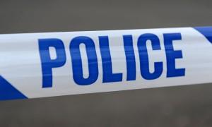 После общения с британскими полицейскими мужчина скончался в больнице