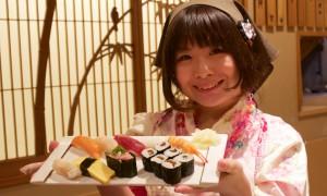Женские повара-сушисты рассказывают о гендерном неравенстве в пищевой отрасли Японии