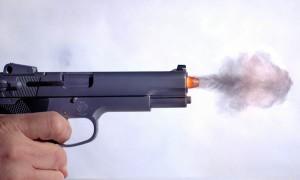 США: Полиция обнаружила три трупа на стоянке в городе Тэйлор