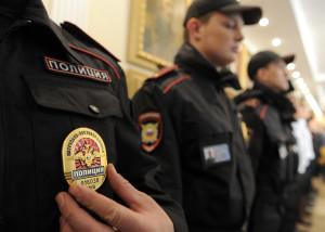 Правоохранители из Котельчина подозреваются в избиении подозреваемого