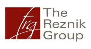 The Reznik Group – престижная недвижимость в Майами и Нью-Йорке
