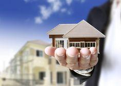 Погорельцы Хакасии продолжают находить недостатки в предоставленном жилье