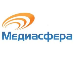 Компания «Фабрика сайтов», создавшая с 1999 года более 8000 сайтов, вошла в Группу компаний «Медиасфера»