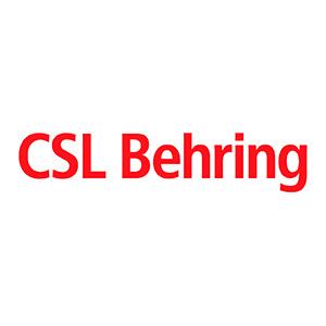 CSL Behring открывает представительство в России