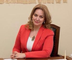 Родственные связи: Зять министра культуры Дагестана уволен по требованию прокуратуры