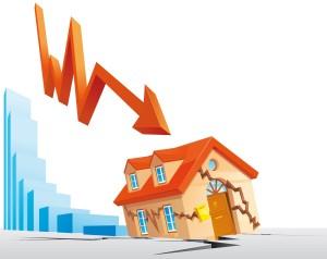 Недвижимость Украины в 2016: прогнозы и аналитика