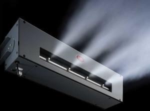 Компания увлажняй.рф рекомендует увлажнять воздух в помещениях