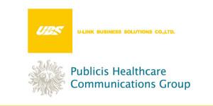 Компания Publicis Healthcare Communications Group приобретает подразделение PDI