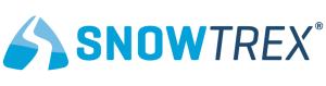Туроператор SnowTrex провел семейный опрос о лучшем горнолыжном курорте
