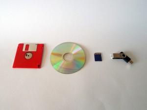 CD-Express - профессиональное тиражирование дисков