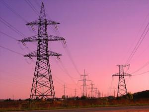 """Мнение: """"Украина гарантированно не обеспечит Республику Крым электроэнергией"""""""