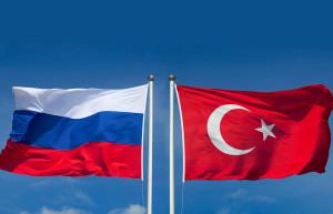 Российско-турецкий конфликт: бессмысленный и беспощадный