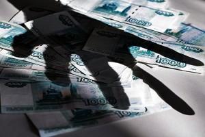Поймали за руку: Нижегородская муниципальная власть расходовала бюджет не по назначению