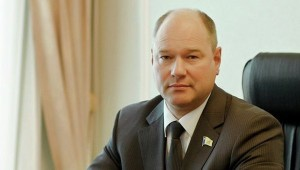 В конфликте между мэром Улан-Удэ и журналистами федерального канала разберутся следователи