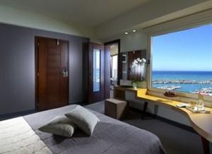 Отель Lato Boutique Hotel представляет привлекательную членскую программу