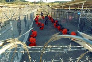 """""""Страшилки"""" о государственных тюрьмах Нью-Йорка"""