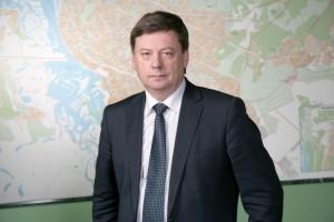 Финансирование юбилея главы Самары проверят прокуроры