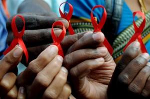 Первые леди Африки за поколение без ВИЧ