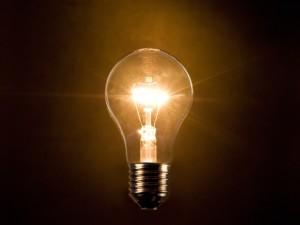 Глава Крыма принес извинения соотечественникам за Новый год без электричества