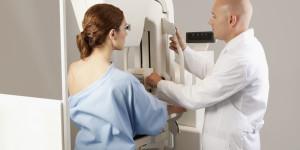 На Симпозиуме по вопросам рака груди в Сан-Антонио представлено исследование fRida