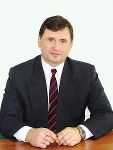 Главврач крупнейшего медицинского учреждения в Кемерово уволен после проверки губернатора