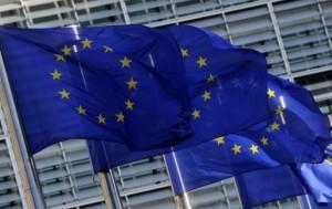 Мнение: Украина еще никогда не была так далека от Европы, как в наши дни
