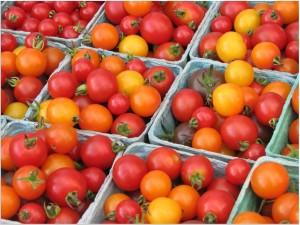 В Казани полутораметровую фигуру Эрдогана забросали помидорами турецкого производства