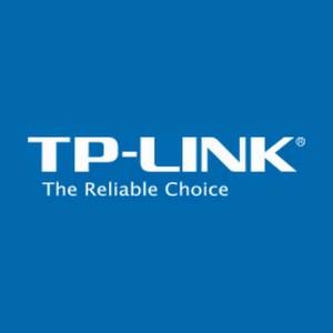 TP-LINK представляет линейку смартфонов Neffos C5
