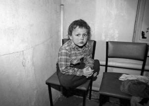 Дети-сироты из Ставрополья не получили законныхквартир