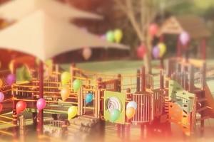 Площадка Дома Роналда Макдоналда на «Душевном Bazar'e» пользовалась повышенным спросом