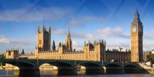 Мнение: Британии необходимо определиться с собственными приоритетами