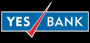 YES BANK мобилизует $5 млрд к 2020 году для фонда сохранения климата в Индии
