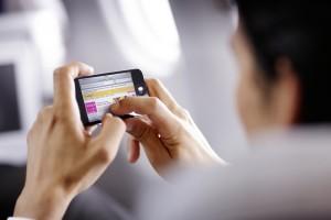 Отличный друг и помощник в смартфоне – приложение «Дог»!
