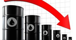"""Мнение: """"При падении нефтяных цен ниже $10 за баррель, в России произойдет перестройка экономики"""""""