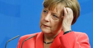 """Мнение: """" Меркель - заложница обязательств"""""""