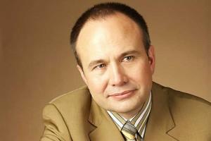 Магазина экс-губернатора Перми избежал закрытия, сменив юрлицо