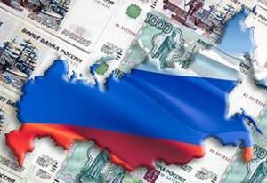 Немецкий аналитик: Российская экономка продемонстрировала удивительную стойкость