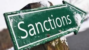Пушков предсказал отмену европейских санкций в 2016 году