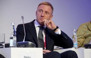 Как «Справедливая Россия» хотела отставки министра образования