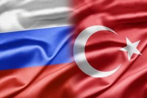 Представитель Турции призвал РФ прекратить пересекать воздушные границы государства